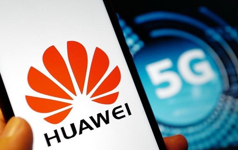 Cách kích hoạt 5G Mobifone trên điện thoại Huawei